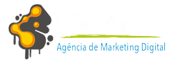 Léo Artes – Agência de Marketing Digital